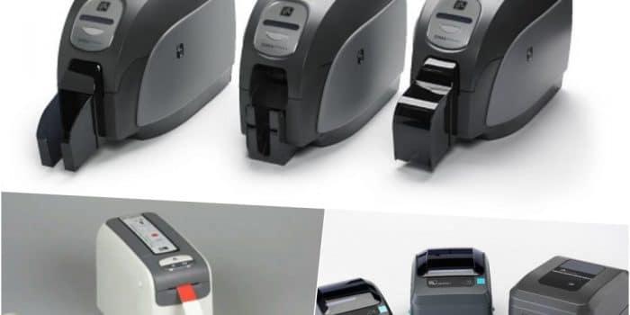 promo pinjam pakai printer zebra hc100 gt820 zxp3