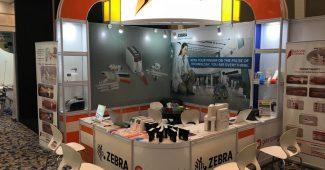 surabaya hospital expo 2018